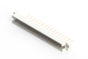 493-116-240-621 - DIN 41612 Connector