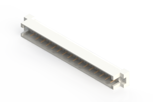 493-116-273-121 - DIN 41612 Connector