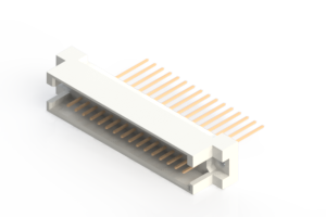 493-116-281-111 - DIN 41612 Connector