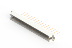 493-116-281-121 - DIN 41612 Connector