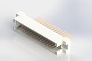 493-116-340-111 - 41896 DIN Connectors