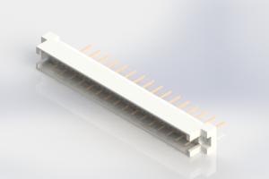 493-116-380-121 - 41909 DIN Connectors