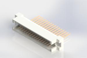 493-116-681-111 - 41935 DIN Connectors