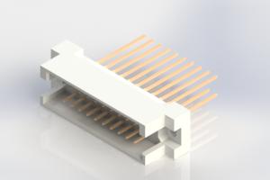 493-120-381-611 - 41857 DIN Connectors