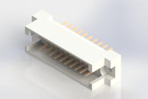 493-120-621-611 - 41858 DIN Connectors
