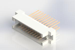 493-120-640-611 - 41860 DIN Connectors