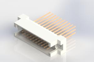 493-124-281-321 - 41825 DIN Connectors
