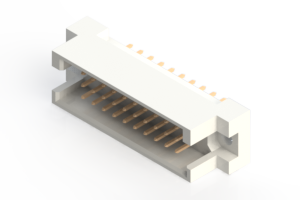 493-124-322-321 - 41827 DIN Connectors