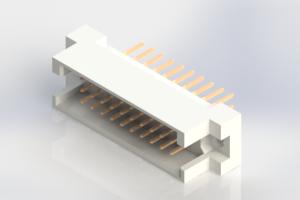 493-124-373-321 - 41831 DIN Connectors