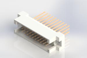 493-124-380-321 - 41832 DIN Connectors