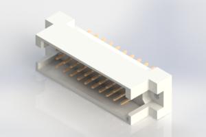 493-124-622-321 - 41835 DIN Connectors
