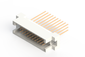 493-124-641-321 - 41837 DIN Connectors