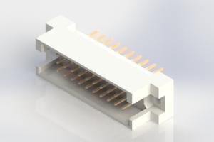 493-124-670-321 - 41838 DIN Connectors