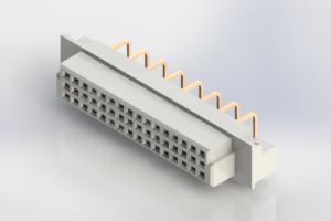 494-024-360-322 - 41612 DIN Connectors