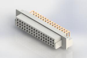 494-032-260-612 - 41612 DIN Connectors