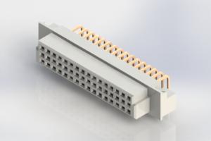 494-032-360-612 - 41612 DIN Connectors