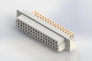 494-032-660-612 - 41612 DIN Connectors