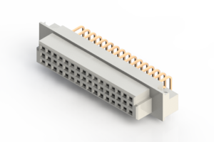 494-048-360-312 - 41612 DIN Connectors