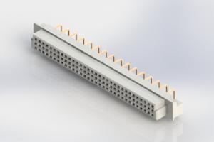 494-048-660-322 - 41612 DIN Connectors
