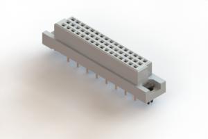 496-108-240-123 - 41612 DIN Connectors