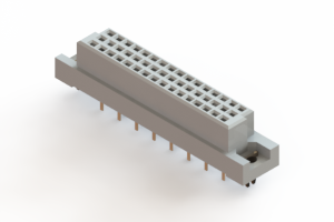 496-108-273-123 - 41612 DIN Connectors