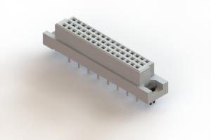 496-108-280-123 - 41612 DIN Connectors