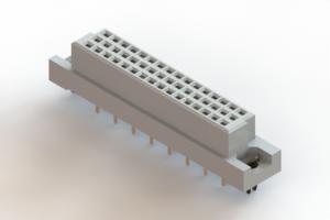496-108-321-123 - 41612 DIN Connectors