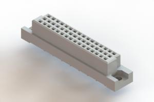 496-108-322-121 - 41612 DIN Connectors