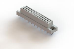 496-108-341-123 - 41612 DIN Connectors