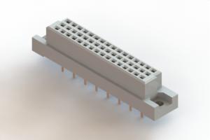 496-108-370-121 - 41612 DIN Connectors