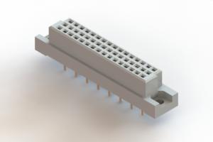496-108-373-121 - 41612 DIN Connectors