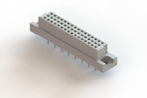 496-108-380-121 - 41612 DIN Connectors