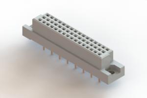 496-108-670-121 - 41612 DIN Connectors