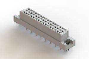 496-108-670-123 - 41612 DIN Connectors