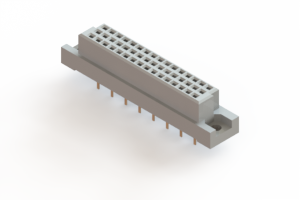 496-108-680-121 - 41612 DIN Connectors