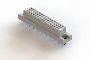496-108-680-123 - 41612 DIN Connectors