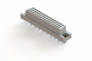 496-108-681-123 - 41612 DIN Connectors