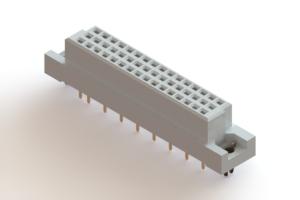 496-116-221-113 - 41612 DIN Connectors