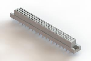 496-116-221-121 - 41612 DIN Connectors