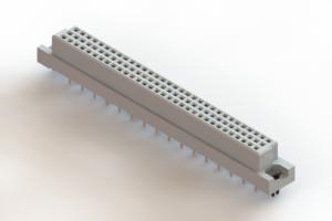 496-116-221-123 - 41612 DIN Connectors