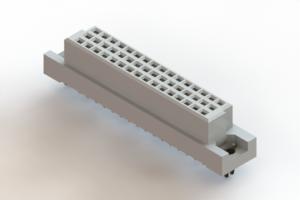 496-116-222-113 - 41612 DIN Connectors