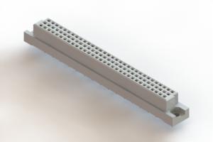 496-116-222-121 - 41612 DIN Connectors