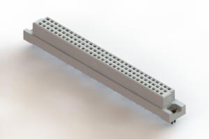 496-116-222-123 - 41612 DIN Connectors