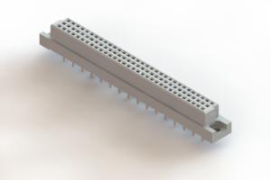 496-116-240-121 - 41612 DIN Connectors