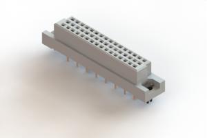 496-116-240-623 - 41612 DIN Connectors