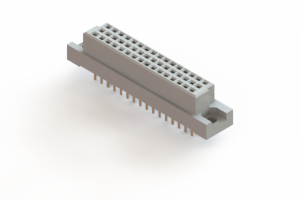 496-116-241-111 - 41612 DIN Connectors