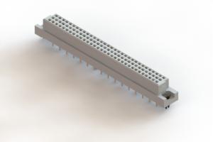 496-116-241-123 - 41612 DIN Connectors