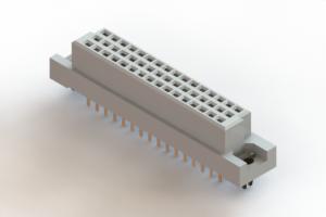 496-116-270-113 - 41612 DIN Connectors