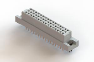 496-116-273-113 - 41612 DIN Connectors