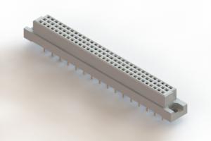 496-116-273-121 - 41612 DIN Connectors